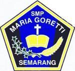 logo-mgnet