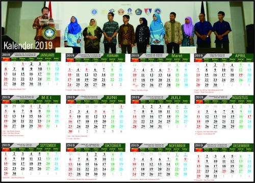 kalender sos