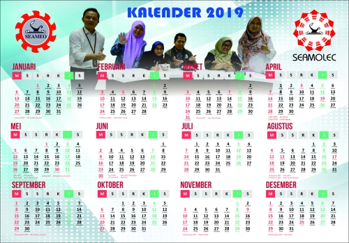 kalender sos3